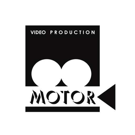 MOTOR VIDEO PRODUCTION